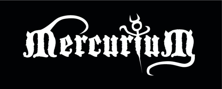 Mercurium_logo_m_hintergrund_1.jpg