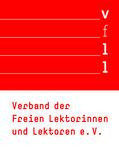 csm_VFLL_Textmarke_rote_Flaeche_d635faf7b2